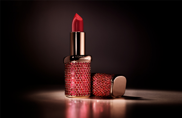 color-riche-collection-she365