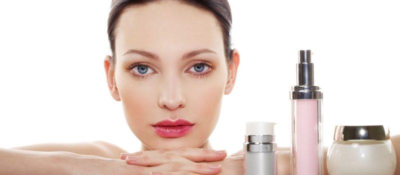 max-Make up-three